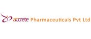 accrete_pharmaceuticals