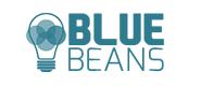 blue-beans