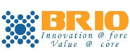 brio_technologies_pvt_ltd