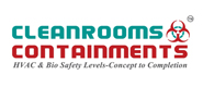 cleanroom_containments