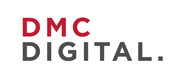 dmc_digital