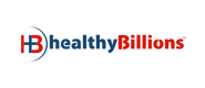 the_healthy_billion