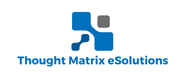 thought_matrix_esolutions