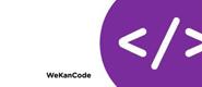 we_kan_code