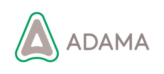 adama_argentina_logo_fyo